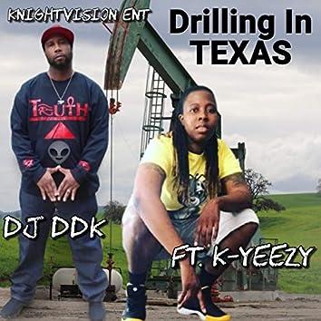 Drillin N Texas