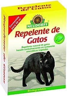Neudorff 84777 - Repelente de Gatos
