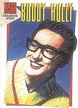 Buddy Holly* (Bass)