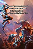 The Complete Guide Kingdoms Of Amalur Re-Reckoning: Getting Started, How to Fastest Way to Level Up, Tips and Tricks: Detail Guide for Kingdoms Of Amalur Re-Reckoning Game (English Edition)