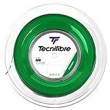 Tecnifibre Tennis-Bobine 200M-305-1.20 Cordage de Squash Adulte...