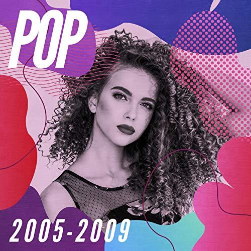 Pop 2005-2009