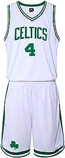 nba swingman shorts size chart