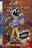 Duel Masters Volume 1: Enter The Battle Zone (Cine Manga)
