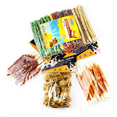 Drawer Props Pack de Snack Premium para...