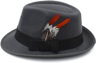 Bin Zhang Wedding Hat Bride Groom Hat Korean Couple Retro Jazz Hats Men And Women England Fedora Hat Black Gentleman Hat