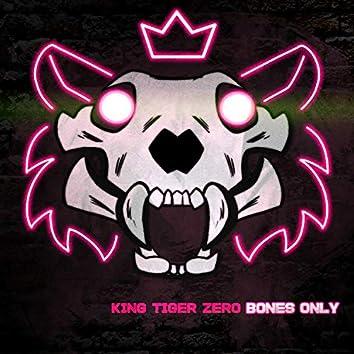 Bones Only