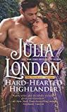 Hard-Hearted Highlander: A Sexy Scottish Historical Romance (The Highland Grooms, 3)