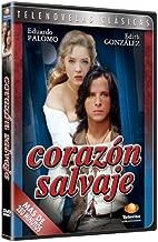 telenovelas completas en dvd