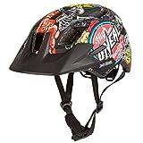 casco oneal bicicleta
