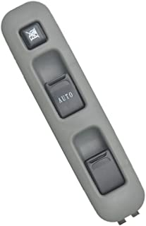 Ganasce Freno /0872/accessori Set Metzger 105/
