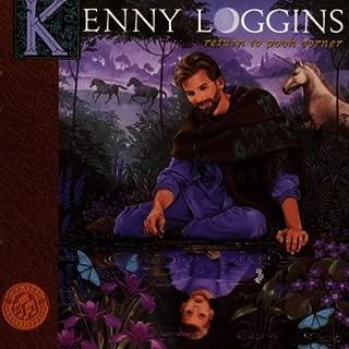 Return To Pooh Corner by Kenny Loggins (1994-05-10)