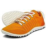 leguano go: orange (orange, Numeric_44)