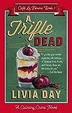 A Trifle Dead