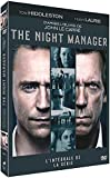 The Night Manager-Saison 1