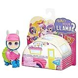 Jakks Pacific - Who's Your Llama, figuras coleccionables surtidas sorpresa (86276)