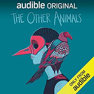 The Other Animals cover art