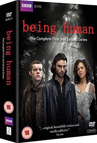 Series 1-2