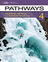 Pathways 4A: Reading, Writing, and Critical Thinking
