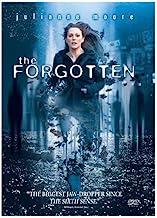 The Forgotten (Bilingual)