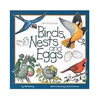 Birds, Nests, & Eggs (Take-along Guide)