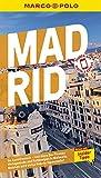 MARCO POLO Reiseführer Madrid: Reisen mit Insider-Tipps. Inkl. kostenloser Touren-App