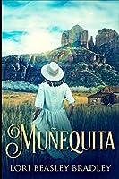 Muñequita: Edición de Letra Grande