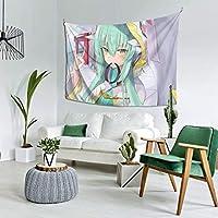 自然風景 清姫kiyohime1 多機能 タペストリー インテリア 壁掛け おしゃれ 室内装飾タペストリー カバー カーテン ウォールアート 布ポスター カーテン カスタマイズ可能