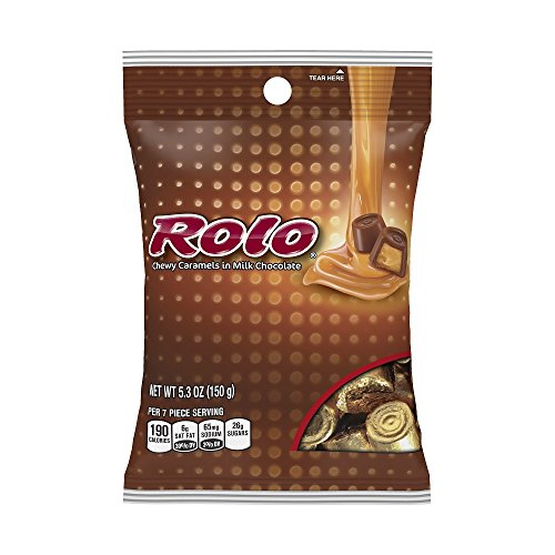 nutrisse caramelo 57 fabricante Rolo