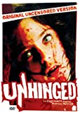 Buy Unhinged at Amazon.com