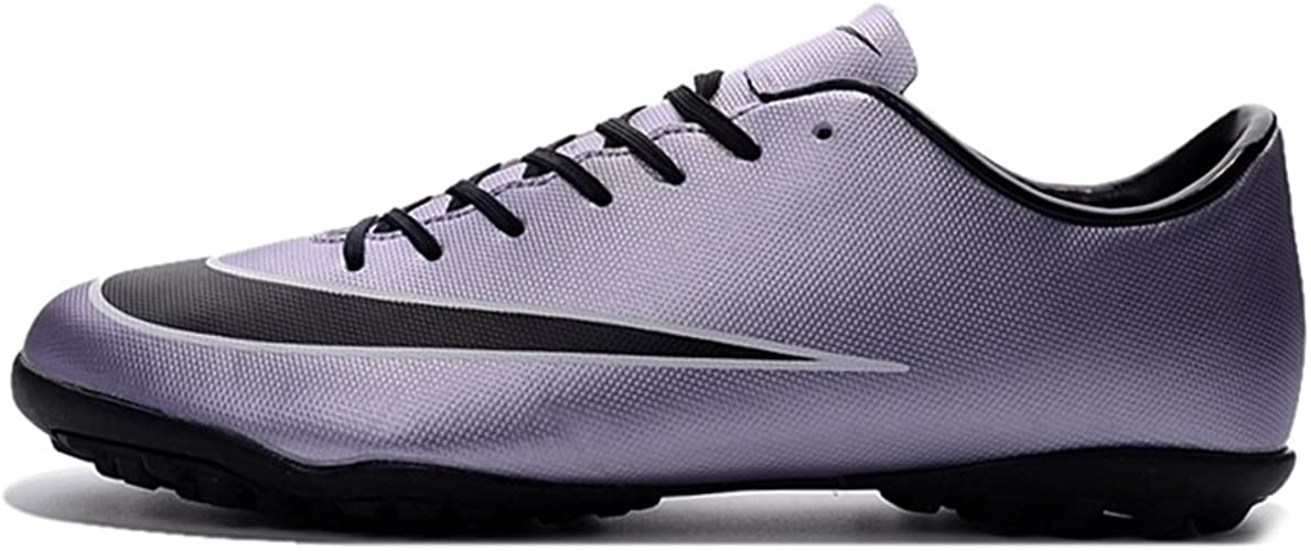Generic hommes Chaussures de Football Mercurial Victory V TF pour nkdaf4ie