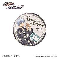 黒子のバスケ KUROCORZET ルームウェアシリーズ トレーディング缶バッジ 7個入りBOX