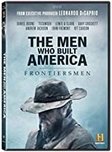 Best history channel mexican american war Reviews