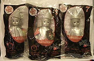 Best happy man doll Reviews
