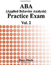 Best tony mash aba practice exam Reviews