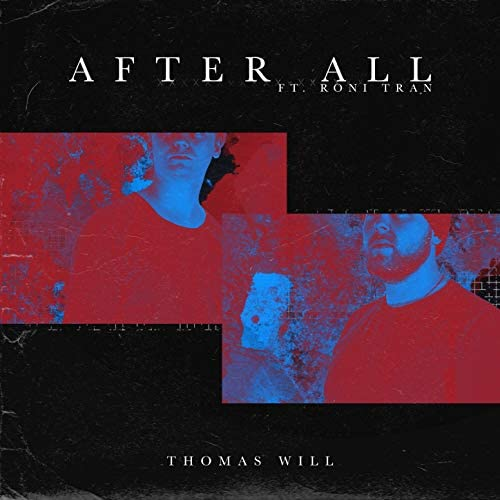Thomas Will feat. Roni Tran
