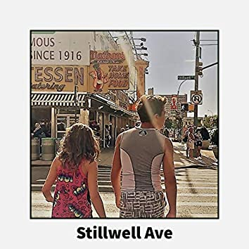 Stillwell Ave