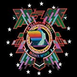 In Search of Space von Hawkwind