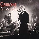 Songtexte von Cerrone - X-XEX
