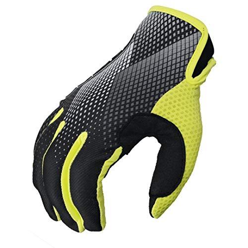 Scott Herren Bike Handschuhe 350 Dirt Gloves