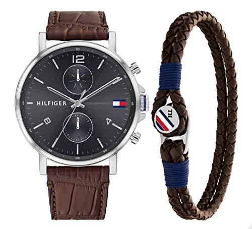 Tommy Hilfiger Reloj. 2770076