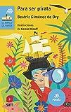 Para ser pirata: 175 (El Barco de Vapor Azul)