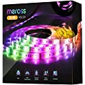 Meross 16.4-Foot Smart Led Strip Light