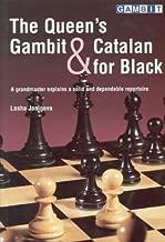The Queen's Gambit & Catalan for Black