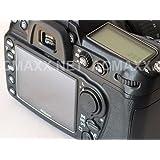 ACMAXX ニコン Nikon D300 / D300s 液晶保護アーマー