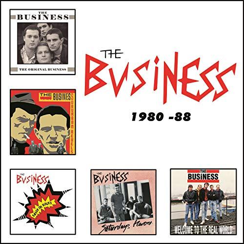 1980-88