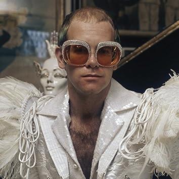 Elton John's Lieblingssongs