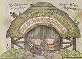 Die Schweineschule