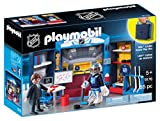 PLAYMOBIL Sports & Action 9176 Figura de construcción - Figuras de construcción (Multicolor,, 5 año(s), 65 Pieza(s))