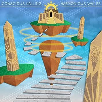 Harmonious Way